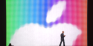 Here Are All The Apple Devices That Will Support iOS 8 And OS X 10.10 Yosemite