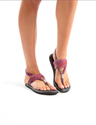 Sanuk Flip Flops | Sling Sandals | and Sling Shoes Reviews