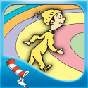 Dr. Seuss Reading apps (leveled)