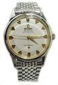 Omega Second Hand Watches UK| Antiquewatchcoltd