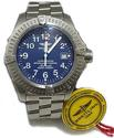 Buy Breitling Watches In UK| Antiquewatchcoltd