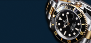 Tips For Purchasing Rolex Watch From Online Shopping Platforms