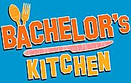 Bachelor's Kitchen