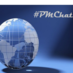 Twitter / pmchat: Q4) When it comes to status ...