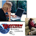 Western Wyoming Community College Online Courses