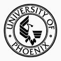 University of Phoenix Online Courses With UOP eCampus New Online Classroom