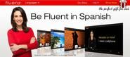 Language Software Spanish - A List of Best Way to Learn Spanish