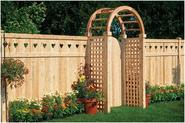 Give a Thought to Fiberglass Fencing for Better Security