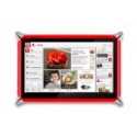 QOOQ Tablet - For Chefs!