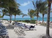 Grand Turk (Turks and Caicos Islands, 2011)