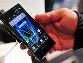 Panasonic To Reveal Durable Smartphone At MWC 2014