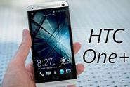 HTC One + M8 Specs and Reviews