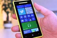 Will Microsoft Make Windows Phone Free Like Android?