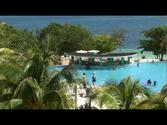 Iberostar Rose Hall Beach - Montego Bay / Jamaica in HD !