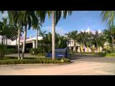 Riu Montego Bay Jamaica RIU Hotels Resorts