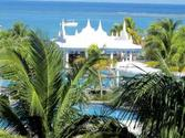 201101 Riu Montego Bay Resort 5 star Jamaica All Inclusive 24 hours