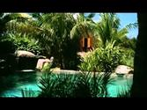 Necker Island for rent - British-Virgin-Islands