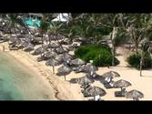 St Barts Vacation Video
