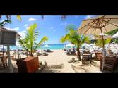 ST BARTH 2013 - french island- CAYZAC PROD- HD