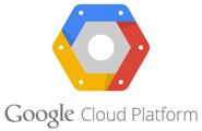 Google Cloud Platform Blog