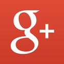 Developing with Google+ - Community - Google+