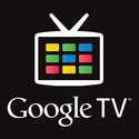 Google TV Community - Community - Google+