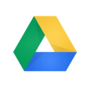 Google Drive Developers - Community - Google+
