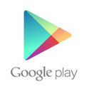 Google Play - Community - Google+