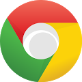 Chrome Dev Summit - Community - Google+