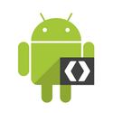 Android Development - Community - Google+