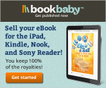 How to Get Published | eBook Promotion | Author Tips | BookBaby Blog