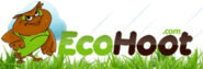 Browse Ecohoot And Get Refreshing Eco-Friendly Air Freshners