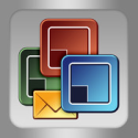 Documents To Go® Premium - Office Suite By DataViz, Inc.