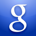 Google Search By Google, Inc.
