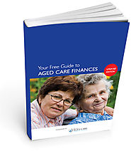 Financial Planning Aged Care In Brisbane