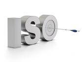 ISO Certification Services that Get a Business at High level as Quality and Product Wise