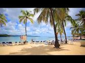 St. Lucia's Natural Beauty - Caribbean Islands