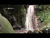 St Lucia Island Guide - travelguru.tv