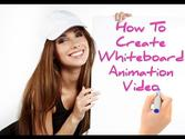 Whiteboard Video Animation | Explainer Video | Story Vision Video