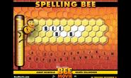 Spelling Bee the Game