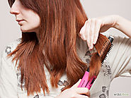 Best Hot Hair Brushes Reviews
