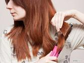 Best Hot Hair Brushes Reviews 2014. Powered by RebelMouse