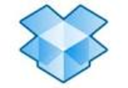 Recover disk space used by hidden Dropbox files - Mac OS X Hints