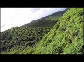 Saint-Martin Zip Lines - Loterie Farm Fly Zone Extreme