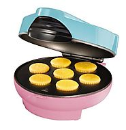Best Top Rated Cupcake Makers