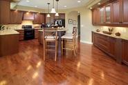 What Is the Best Flooring for Kitchens?