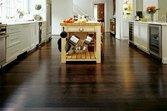 The Best Choices for Kitchen Flooring