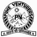 Pune Hikers: Pune Venturers Monsoon Treks schedule June - July 2014
