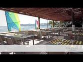 Dreams Huatulco Resort and Spa | SignatureVacations.com