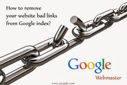 How to Remove Deleted Page of Your Website from Google Search Results or SERPs?